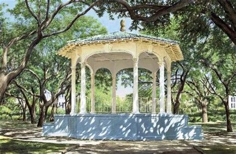 58 best images about gazebo on gardens crab