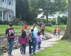 Lakewood City Schools Ohio