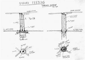 Dish Network Wiring Diagram Hopper