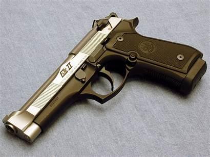 Gun Wallpapers Cool Guns Weapons Iphone Surprising
