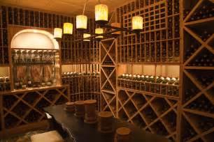 Lighting Led Wine Room by Led Puck Light 20 Watt Equivalent 180 Lumens