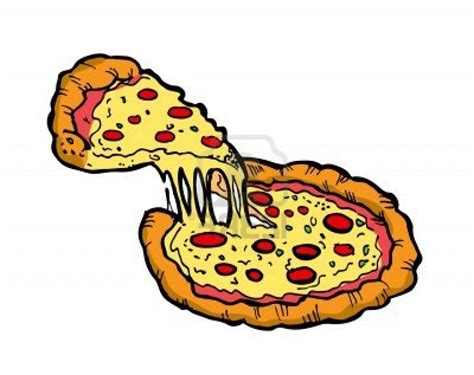 Free Download Best Pizza Pictures