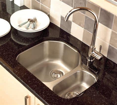 kitchen sink and faucet ideas 25 creative corner kitchen sink design ideas