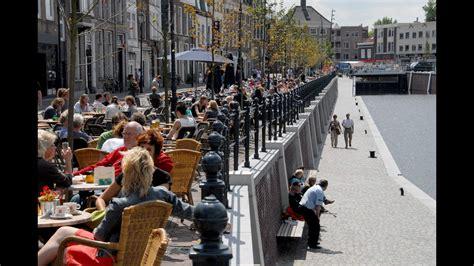 CityFilm Breda '13-'14 - YouTube