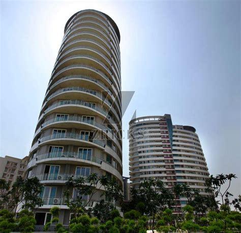 Omaxe Twin Towers, Sector 50, Noida Greater Noida Link Road, Noida - Zricks.com