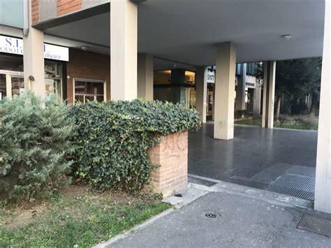 Appartamenti In Affitto Provincia Di Bologna by Bologna In Vendita E In Affitto Cerco Casa Bologna E