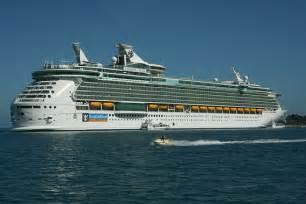 Royal Caribbean Liberty of the Seas Reviews