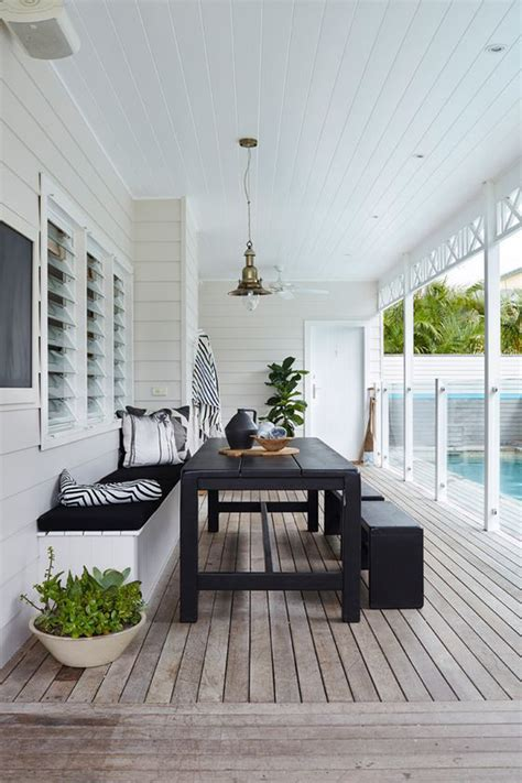 Modern Backyard Makeover Inspiration For Your Redcorating