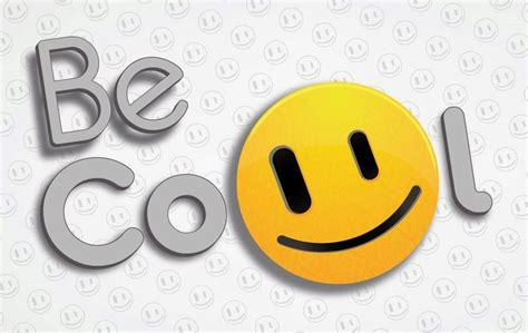 cool whatsapp profile photo best profile pic for whats app design bild
