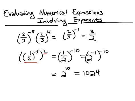 grade math worksheets  division problems