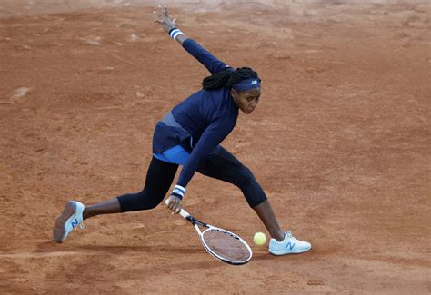 """Jul 01, 2021 · coco winneth, coco loseth. """"Wasn't Nervous"""": Coco Gauff Reveals What Went Wrong ..."""