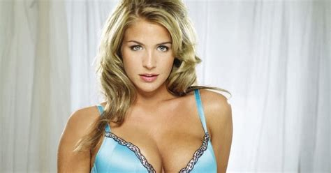 Gemma Atkinson Hot Hd Wallpaper