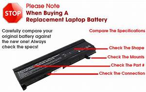 High Capacity Dell Inspiron 1525 Battery