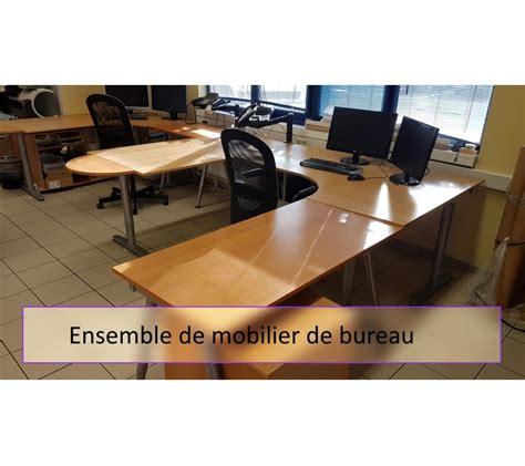 bureau surintendant des faillites mobilier de bureau et informatique faillites info