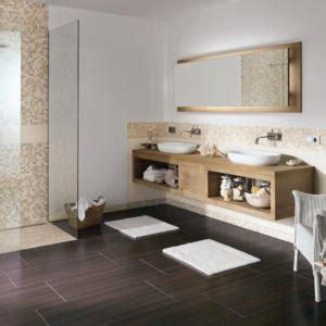 alles fürs badezimmer badfliesen ideen 3 429 bilder roomido