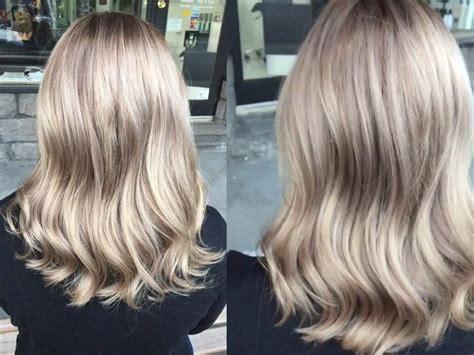 Classy Cuts Unisex Hairdesign On Instagram