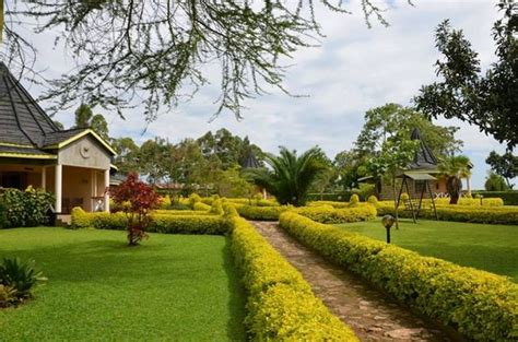 Cottages Kenya by Sosa Cottages Updated 2017 Prices Cottage Reviews