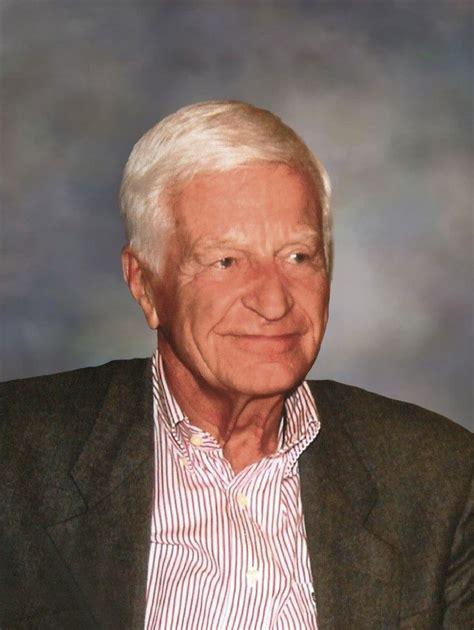 Kraiburg entrepreneur Peter Schmidt dies at 85 - Tyrepress
