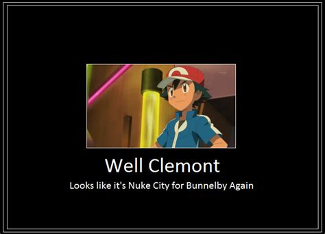 Nuked Memes - nuke pokemon images pokemon images