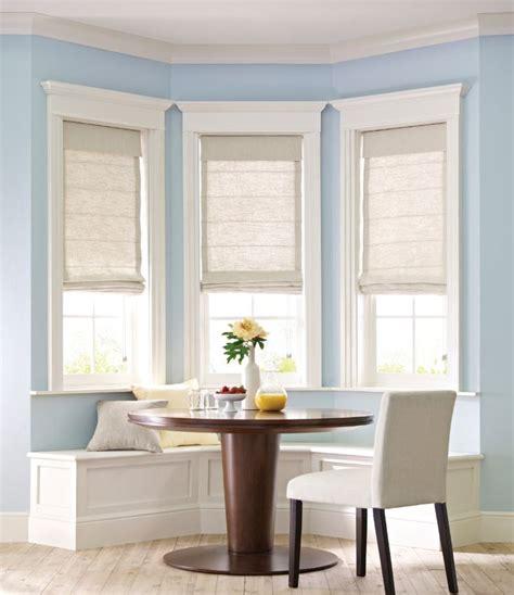 Dazzling Martha Stewart Window Treatments That Will Adorn