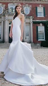 sareh nouri fall 2016 wedding dresses lookbook wedding With sareh nouri wedding dress