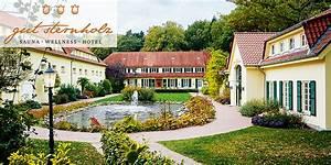 Hamm Gut Sternholz : gutschein gut sternholz 32 50 statt 65 ~ Watch28wear.com Haus und Dekorationen