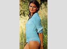 FileSimonetta Stefanelli, 1972jpg Wikimedia Commons