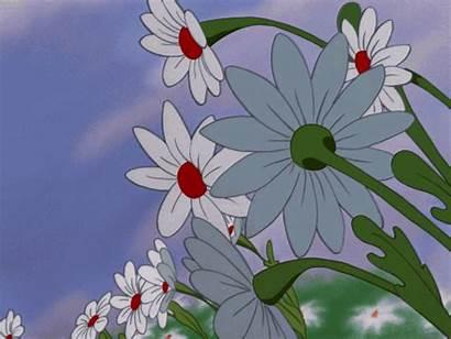 Disney Flowers Movie Giphy Single Movies Magiquiz