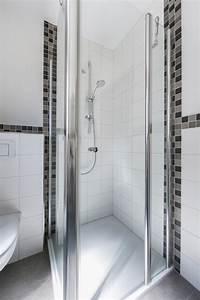Bad Mit Dusche : bad mit dusche fliesen weigelt ~ Orissabook.com Haus und Dekorationen