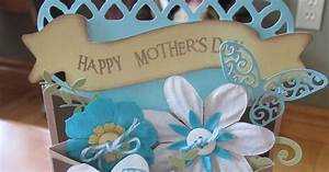 Paper Traditions: Happy Mother's Day