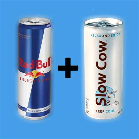 8tracks radio   Red bull & slow cow (24 songs)   free and music playlist