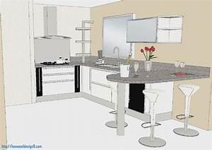 Logiciel plan 3d gratuit logiciel gratuit plan 3d 28 for Awesome plan 3d maison gratuit 13 logiciel gratuit de conception de cuisine plan 3d et