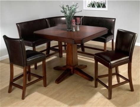 corner dining table with chairs dining table corner dining table and chairs