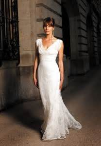 simple wedding dress whiteazalea simple dresses stylish simple wedding dresses