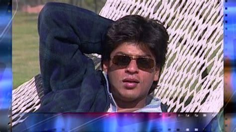 Shahrukh Rare 2.srk