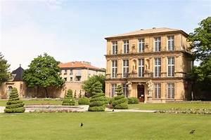 Autodiscount Aix En Provence : aix en provence photo diary south of france spin the windrose ~ Medecine-chirurgie-esthetiques.com Avis de Voitures