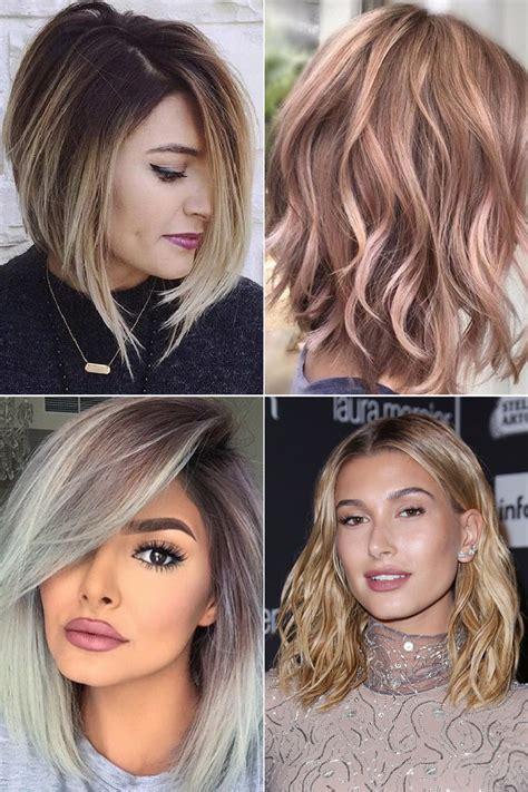 Модные цвета волос 2020основные тренды. какие оттенки выглядят дорого? . стилист online . яндекс дзен