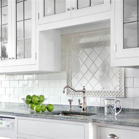 image result  kitchen inspiration backsplash