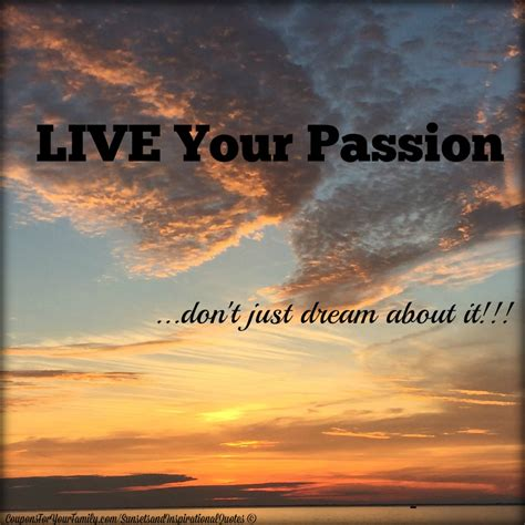 Quotes About Living Your Passion Quotesgram. Ikea Kitchen Cabinets Doors. Degreaser For Kitchen Cabinets. Buy Modern Kitchen Cabinets Online. How To Refinish Your Kitchen Cabinets. Organizers For Kitchen Cabinets. Stain Colors For Kitchen Cabinets. Kitchen Cabinets Reface Or Replace. Kitchen Under Cabinet Led Strip Lighting