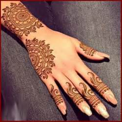 Arabic Mehndi Designs 2016 Related Keywords & Suggestions ...