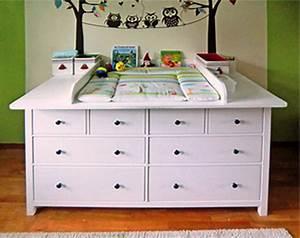 Hemnes Wickelaufsatz Ikea : diesen genialen ikea pimp brauchst du unbedingt f r dein baby ikea hacks pimps blog new ~ Sanjose-hotels-ca.com Haus und Dekorationen