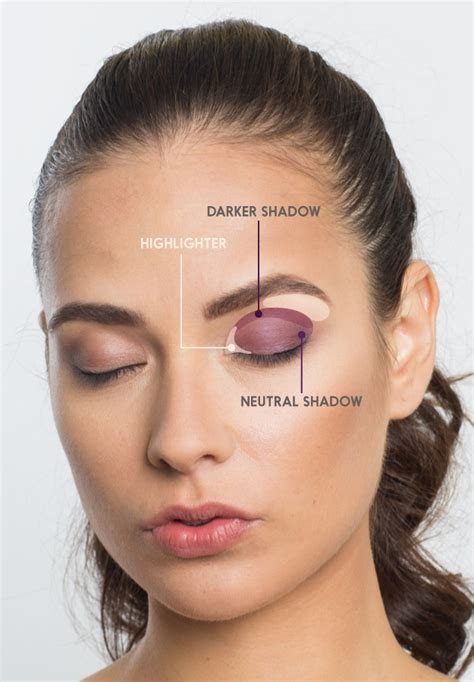 heres     makeup    incredible  pictures