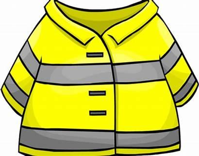 Fireman Uniform Clipart Clip Transparent Clipground Help