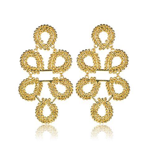 Lisi Lerch Jewelry  Tassel Earrings, Necklaces. Jewelry Finding Jewellery. Mangalsutra Jewellery. Ndebele Jewellery. Vajratik Jewellery