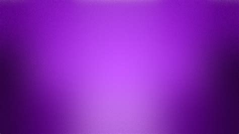 Purple Backgrounds Purple And Orange Wallpaper 80 Images