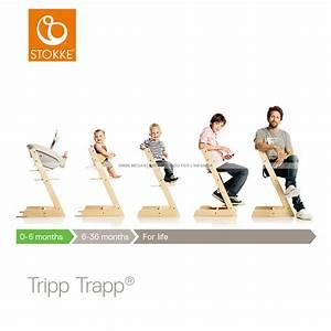 Tripp Trapp Angebot : stokke tripp trapp bimbi megastore ~ Eleganceandgraceweddings.com Haus und Dekorationen