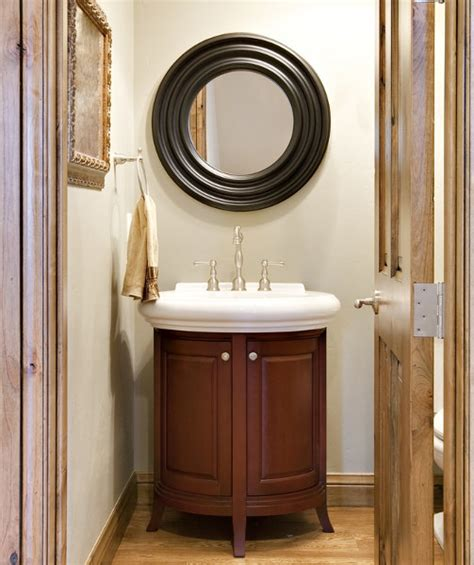 bathroom design ideas small bathroom vanity ideas with remarkable themes for small bathroom fashion trend