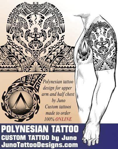 samoan turtle tattoopolynesian shark tattoo juno tattoo
