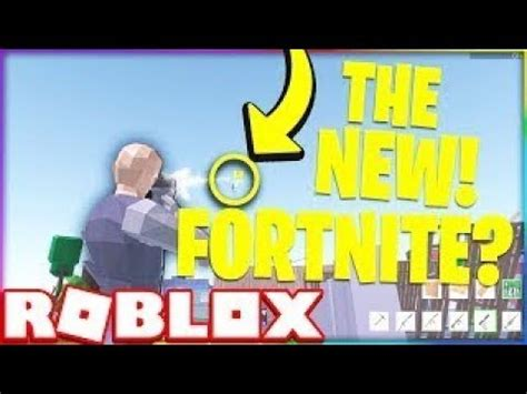 roblox   fortnite strucid youtube