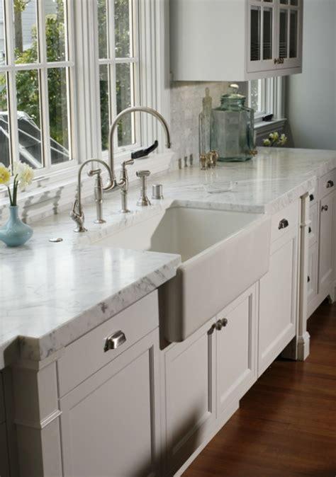 farmhouse sink and cabinet farmhouse sink traditional kitchen jennifer davis